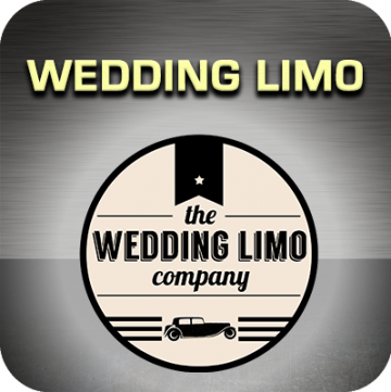 Wedding Limo